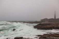 Lambersbaai Strandfeeling