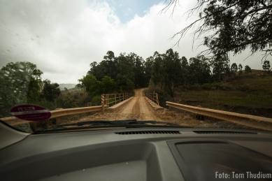 Roadtrip Südafrika (39 von 65)